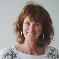 Birgitta de Gruyter