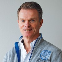 Wim van der Heide